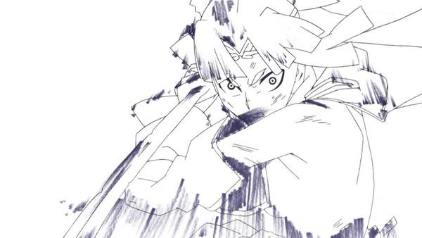 「FateGrand Order」FGO 8話感想 (37)