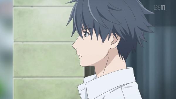 「サクラダリセット」16話 (52)