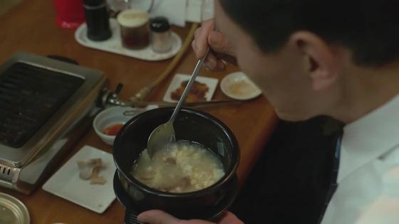 「孤独のグルメ」2020大晦日スペシャル感想 (213)