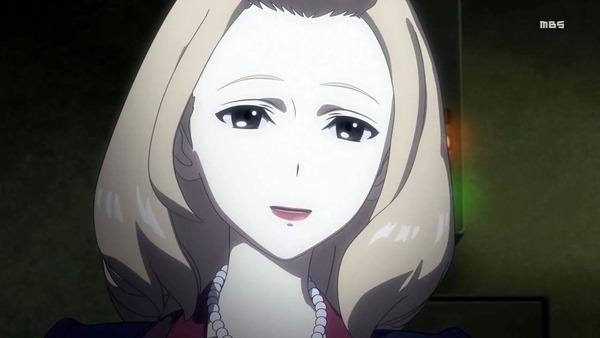 「荒野のコトブキ飛行隊」12話感想 (3)