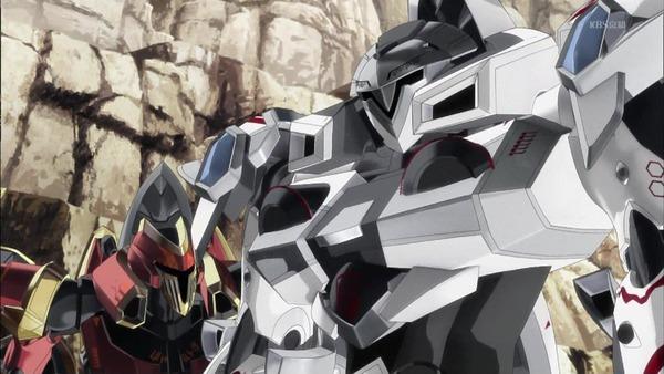 「ナイツ&マジック」8話 (16)