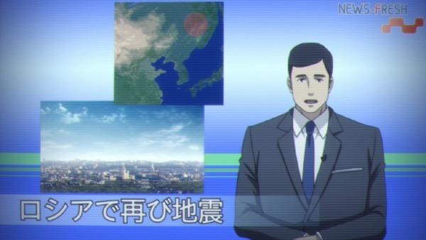 「シュタインズ・ゲート ゼロ」7話感想 (49)
