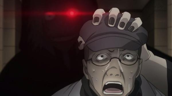 「東京喰種:re」5話 (28)
