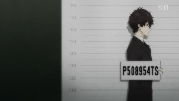 「ペルソナ5」1話 (13)