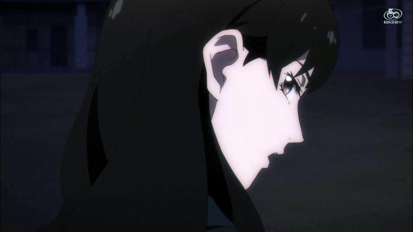 「ブギーポップは笑わない」3話感想 (29)