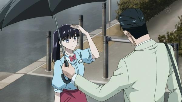 「恋は雨上がりのように」12話 最終回 (38)