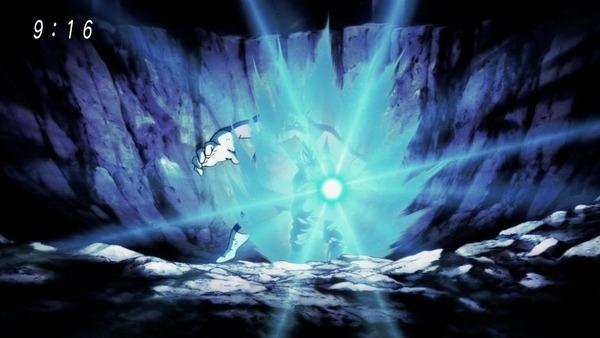 「ドラゴンボール超」82話 (20)