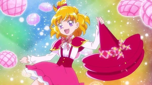 「魔法つかいプリキュア!」 (9)