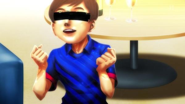 「マギアレコード」10話感想 画像  (52)