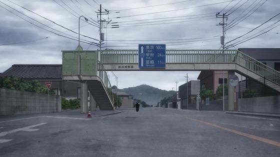 「スーパーカブ」4話感想 (65)