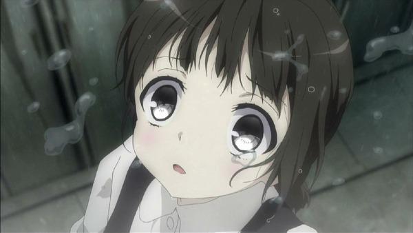 「魔法少女育成計画」 (16)