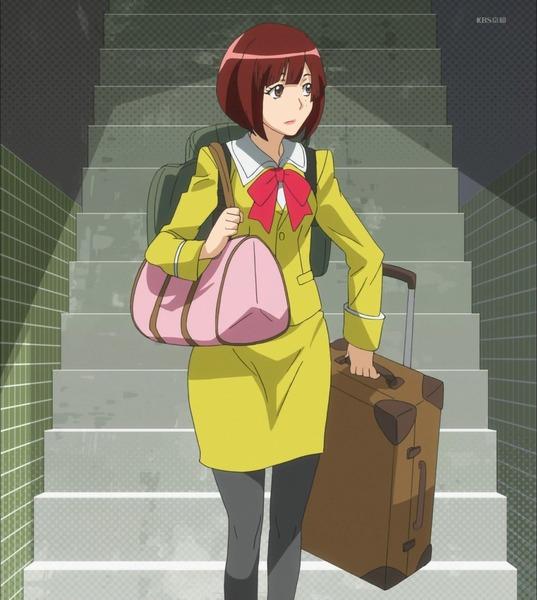 「コンクリート・レボルティオ」24話 (101)