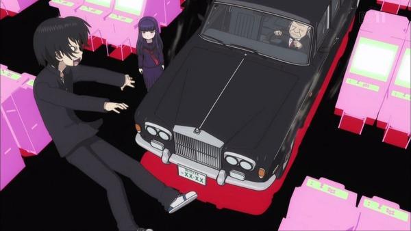 「ハイスコアガール」1話感想 (12)