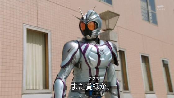 仮面ライダードライブ (46)