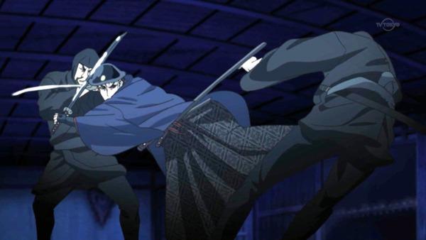 「鬼平 ONIHEI」 (18)