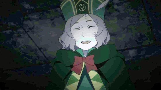 「リゼロ」第32話感想  (137)