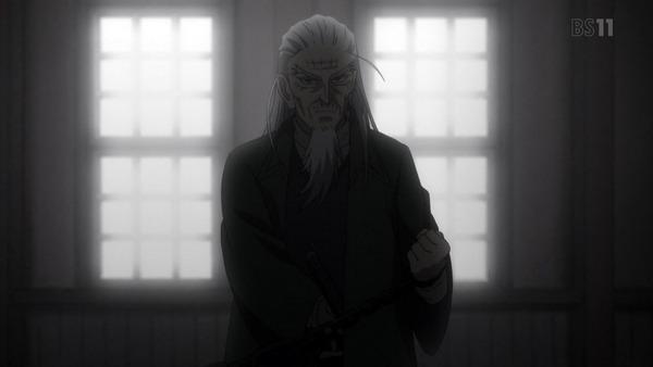「ゴールデンカムイ」23話感想  (115)