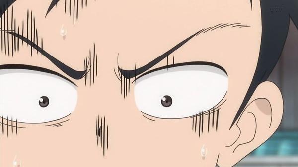 「からかい上手の高木さん」11話 (10)