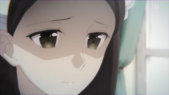 「はめふら」第9話感想 (42)