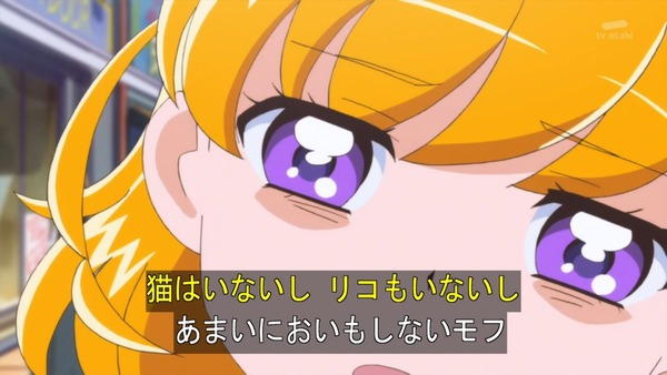 「魔法つかいプリキュア!」第10話感想 (34)