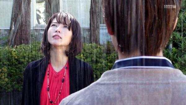 「仮面ライダージオウ」36話感想 (22)
