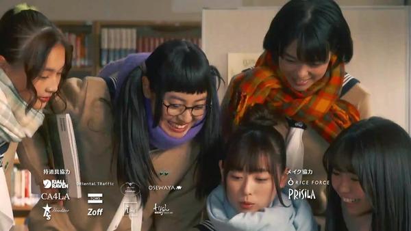 「ゆるキャン△」第12話(最終回)感想 画像 (202)