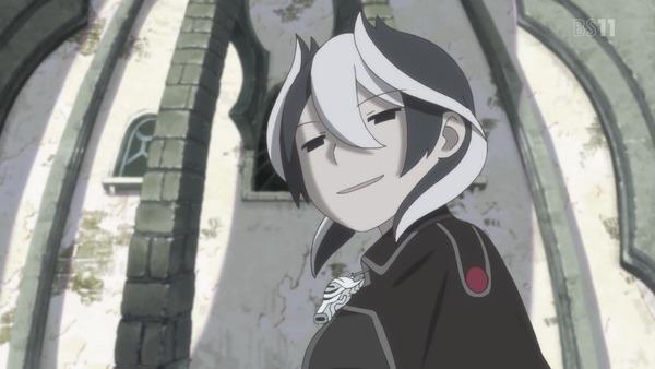 「メイドインアビス」8話 (61)