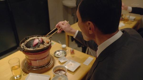 「孤独のグルメ Season8」11話感想 (112)