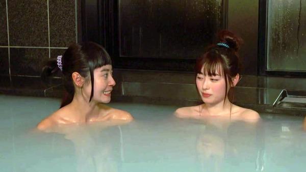 「ゆるキャン△」第12話(最終回)感想 画像 (135)