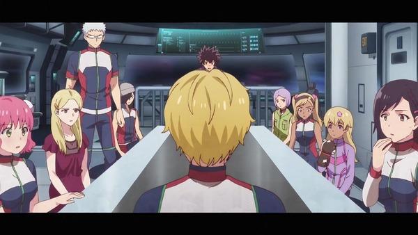 「彼方のアストラ」12話感想 (84)