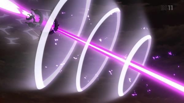 「FateGrand Order」FGO 19話感想 画像 (24)