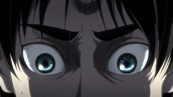 「進撃の巨人」56話感想 (68)