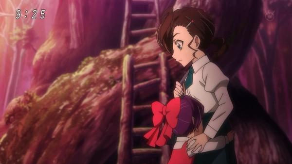 「ゲゲゲの鬼太郎」6期 49話感想 (66)