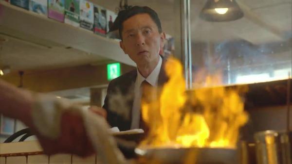 「孤独のグルメ  Season8」2話感想 (103)