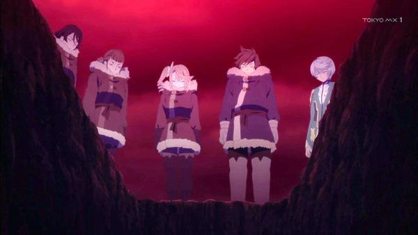 「テイルズ オブ ゼスティリア ザ クロス」24話 (26)