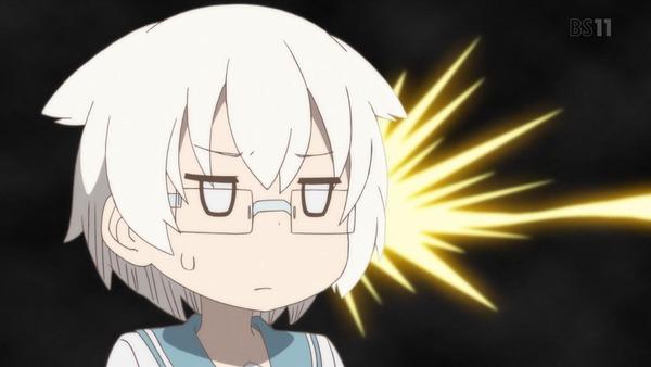 「上野さんは不器用」10話感想 (45)