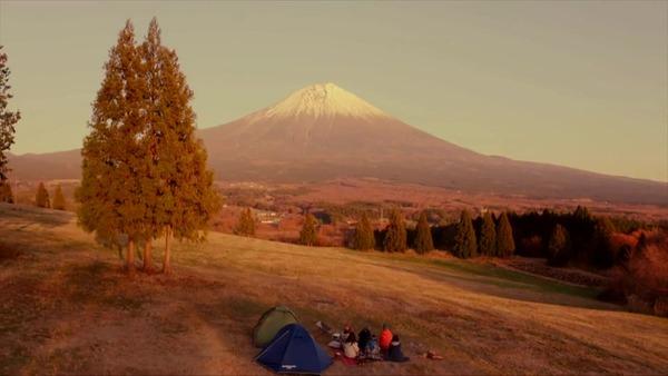 「ゆるキャン△」第11話感想 画像 (138)