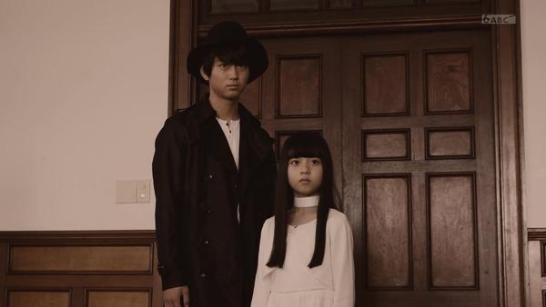 「仮面ライダージオウ」38感想 (5)