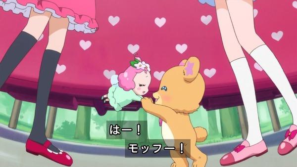 「魔法つかいプリキュア!」第10話感想 (38)