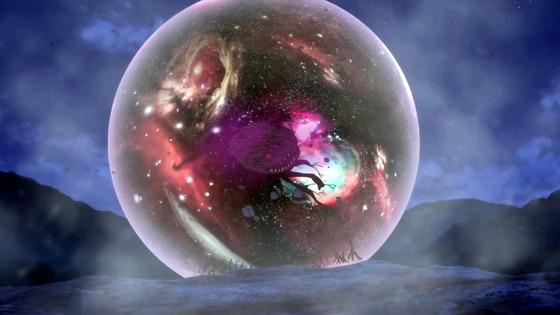 「半妖の夜叉姫」第1話感想 (65)