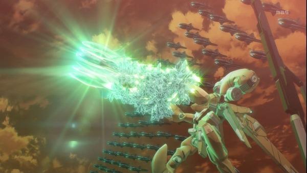 蒼穹のファフナー EXODUS (58)