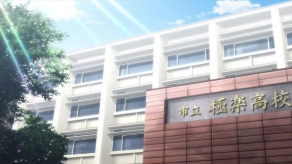 「暗殺教室」第2期 25話感想 (231)