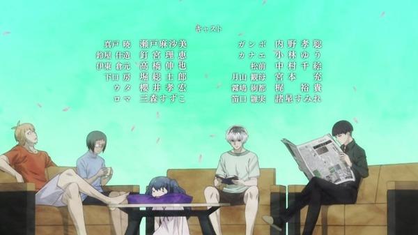 「東京喰種:re」4話感想 (135)