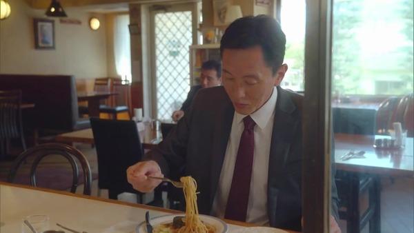 「孤独のグルメ  Season8」2話感想 (112)