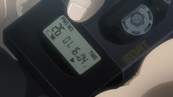 「ヱヴァンゲリヲン新劇場版序」感想 (309)