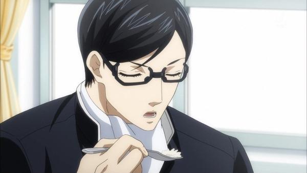 「坂本ですが?」4話感想 (13)