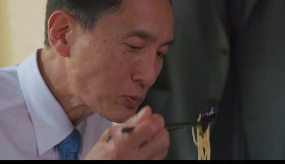 「孤独のグルメ Season9」4話感想 (104)