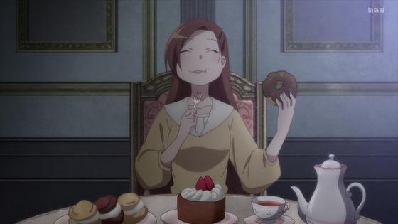 「はめふらX」2期 3話感想 (22)