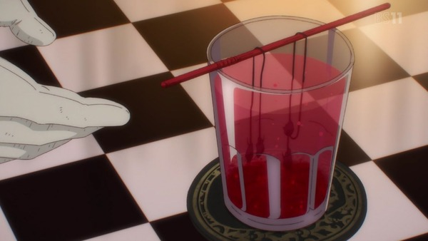 「ドロヘドロ」第5話感想 画像 (27)