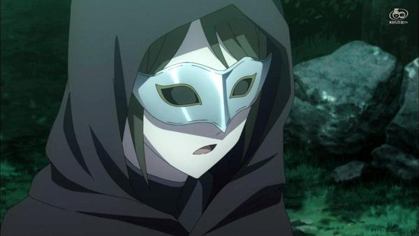 「盾の勇者の成り上がり」13話感想 (87)